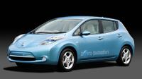 Nissan_leaf_20091008a