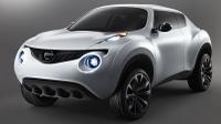 Nissan_qazana_20091008a