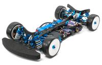 Tamiya_trf416x_chassis_kit_20091106