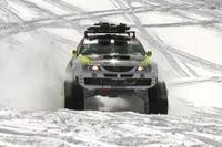 Subaru_impressa_snow_trax_20091108c