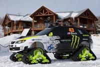 Subaru_impressa_snow_trax_20091108d