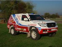 Toyota_lancl200_20091126