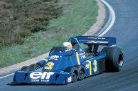 F1_tyrrell_3_20091130