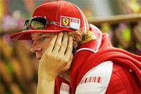 F1_ferrari_raikkonen_20090930