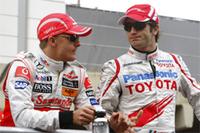F1_lotus_drivers_20091214