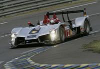 Audi_lemans_r15_tdi_20091217
