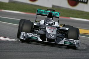 F1_mercedesgp_20091221a
