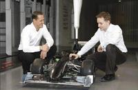 F1_mercedes_gp_schumacher_20091223b