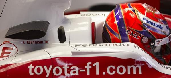 F1_toyota_kamui_20100101