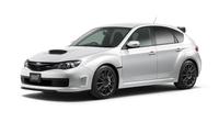 Subaru_impressa_r205_20100107a