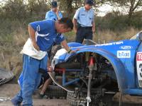 Dakar2010_forester_20100106b