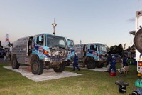 Dakar2010_hino_fujiwara_20100108