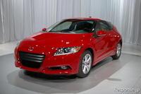 Honda_crz_20100112a