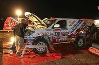 Dakar2010_toyota_20100113