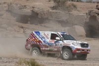 Dakar2010_toyota_20100117b