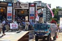 Dakar2010_hino_sugawara_20100117b