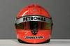 F1_schumacher_helmet_2010_20100126