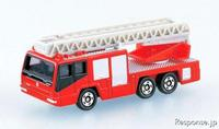 Tomica_no1_firecar_20100131