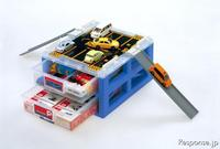 Tomica_no1_parking_20100131
