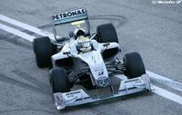 F1_mercedes_gp_w01_20100201c