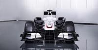 F1_sauber_c29_20100201b