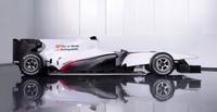 F1_sauber_c29_20100201c