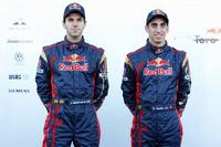 F1_tororosso_drivers_20100201