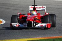 F1_ferrari_f10_20100202