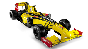 F1_renault_r30_20100201a