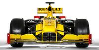 F1_renault_r30_20100201b