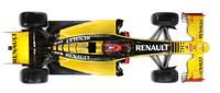 F1_renault_r30_20100201c