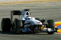 F1_sauber_c29_20100202