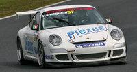 Porsche_carrera_cup2008_hamaguchi_2