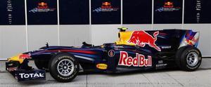 F1_redbull_20100210f