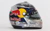 F1_redbull_vettel_helmet_20100210