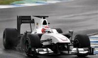 F1_sauber_kamui_20100210
