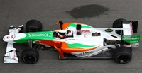 F1_forceindia_sutil_20100212