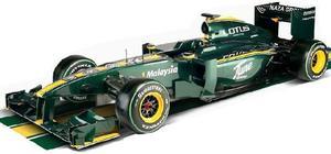 F1_lotus_t127_20100213a