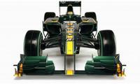 F1_lotus_t127_20100213b