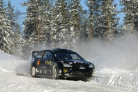 Wrc_ford_gronform_20100213