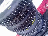 Wrc_pirelli_winter_tire_20100212
