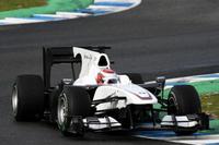 F1_sauber_kamui_20100219