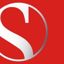F1_sauber_logo_20100309