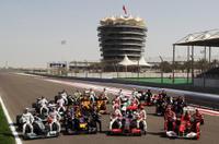 F1_2010_bahrain_gp_20100312